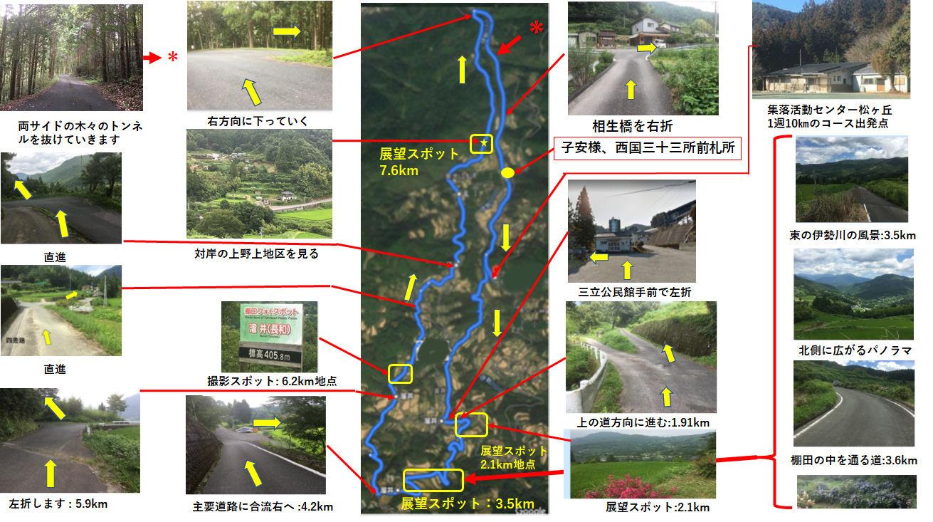 Nurui-Map